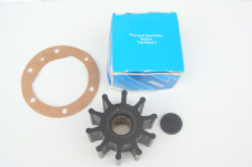 Jabsco Impeller 3085-0003B